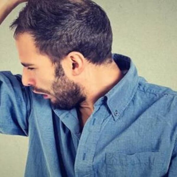 Tips to get Odour Free in Summer