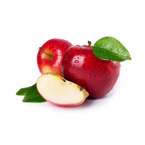 Health Benefits & Nutrition Facts Of Apples
