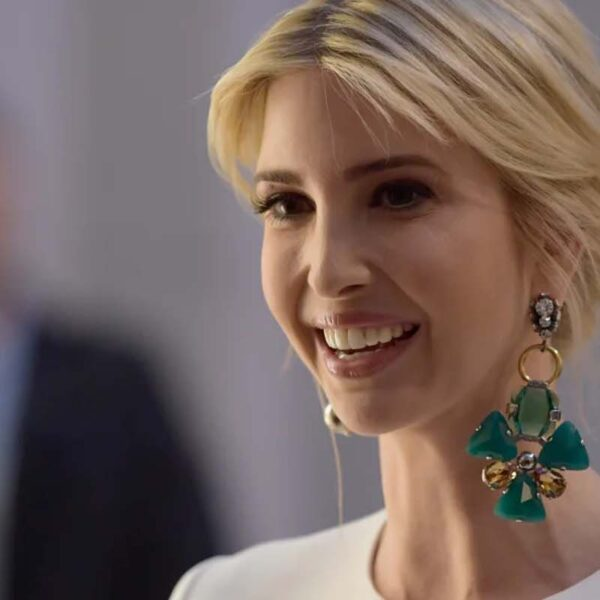 The Harsh Reality that exists in the Clothing Factories of Ivanka Trump