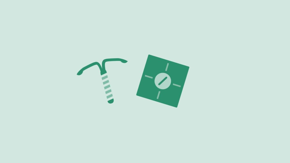 emergency contraceptive pill