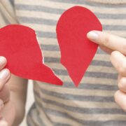 10 Things you shouldn't do after a Breakup!