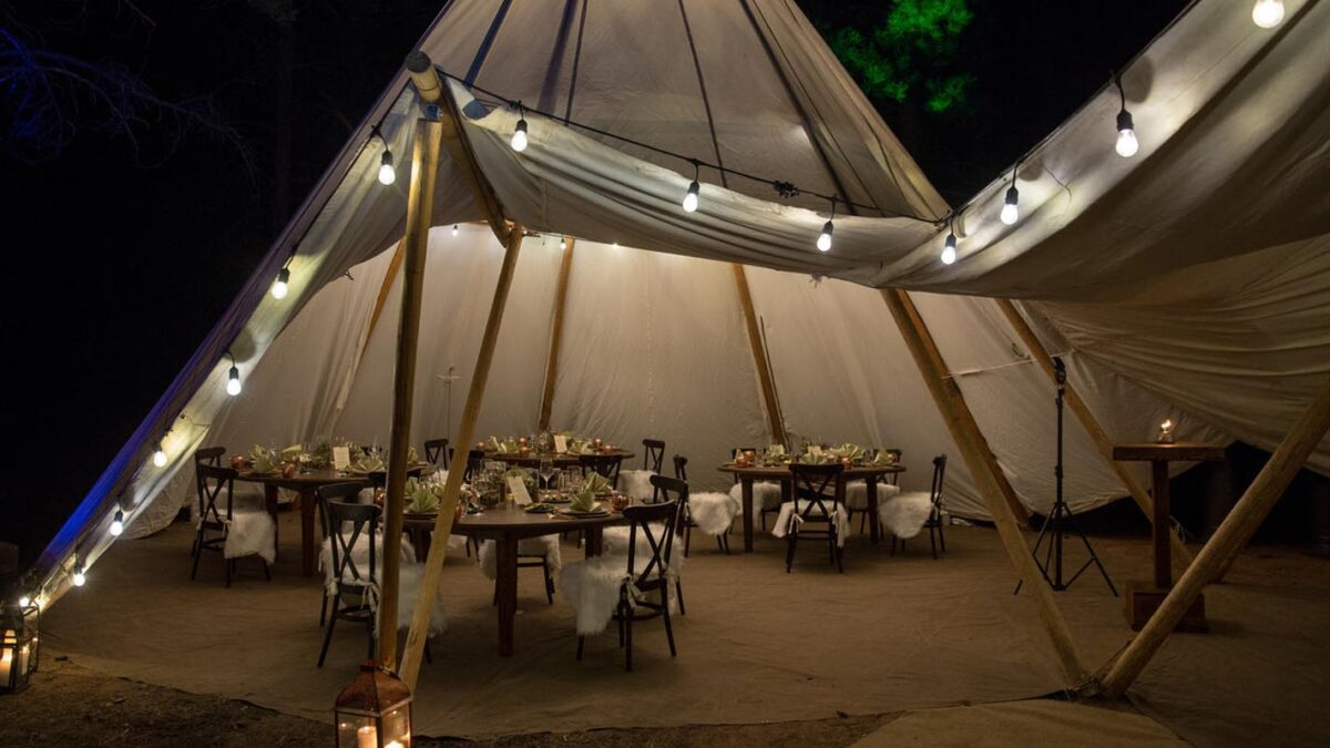 How Do You Make Your Event Unique?