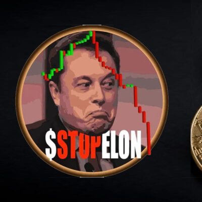 how to buy stopelon coin